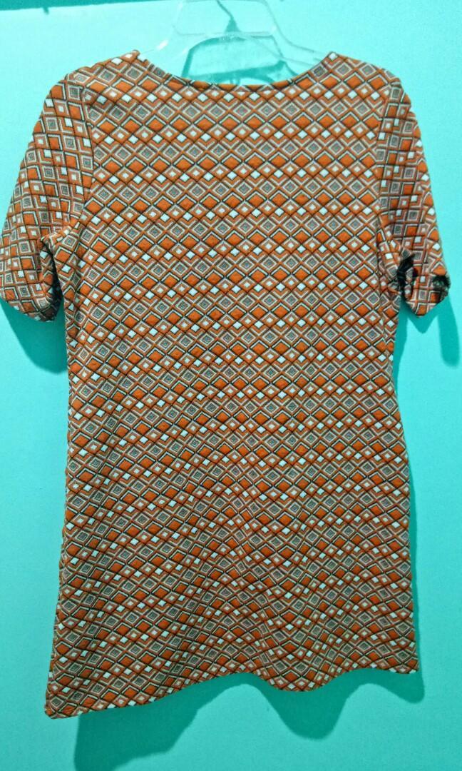 Dress merk dororhy perkins