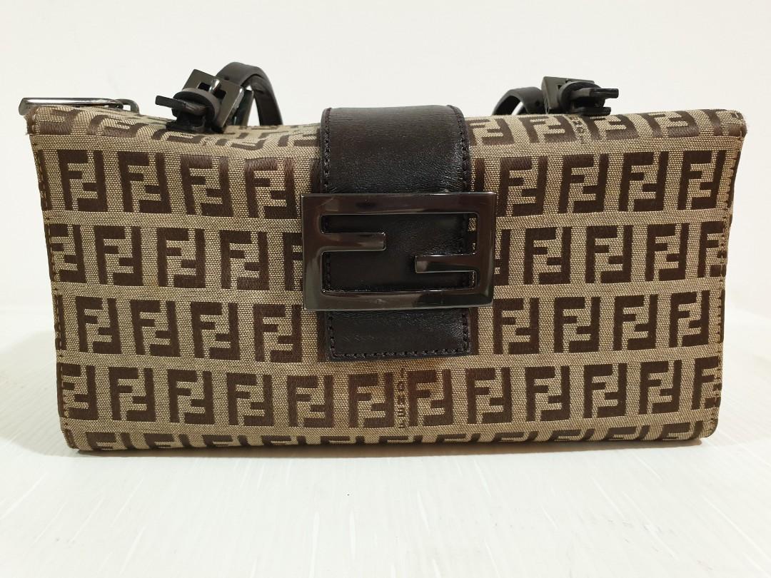 ae7ab18a5 Handbag, Women's Fashion, Bags & Wallets, Handbags on Carousell
