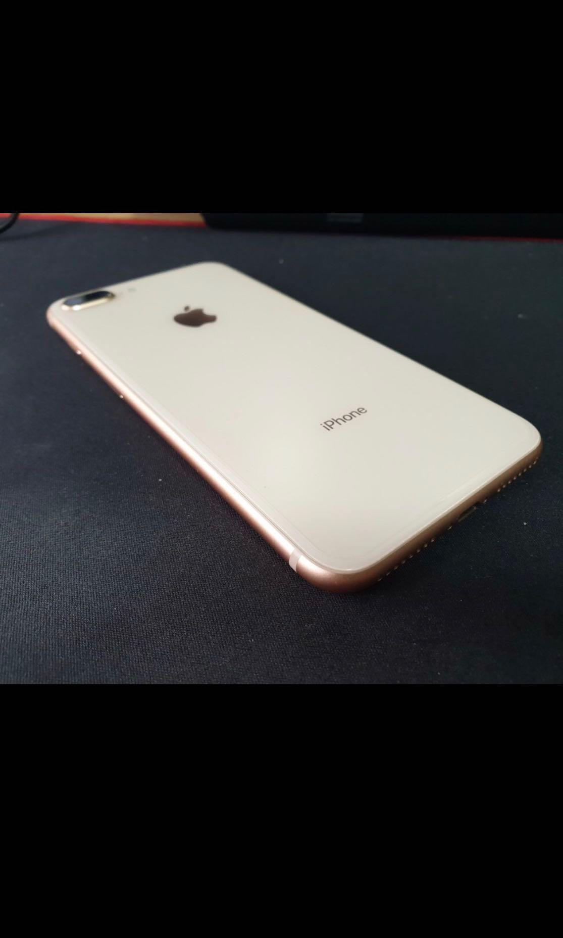 Iphone 8+ / 8 plus for sale