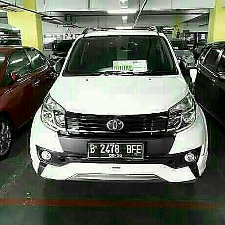 Kendaraan lelang