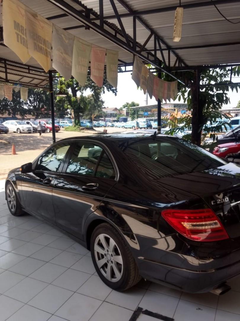 Mobil buat mudik dengan harga terjangkau dan bergaransi disini tempatnya