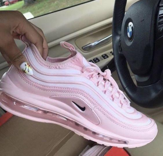 12 best Cheap Nike air max 97 womens images on Pinterest