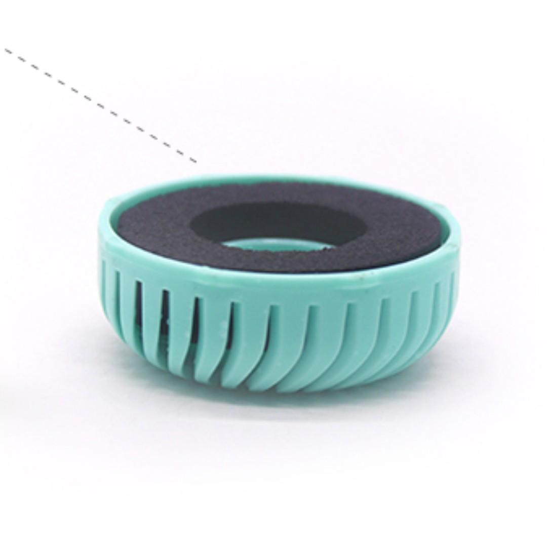 Portable Water Bottle with Filter for Pets / Dogs