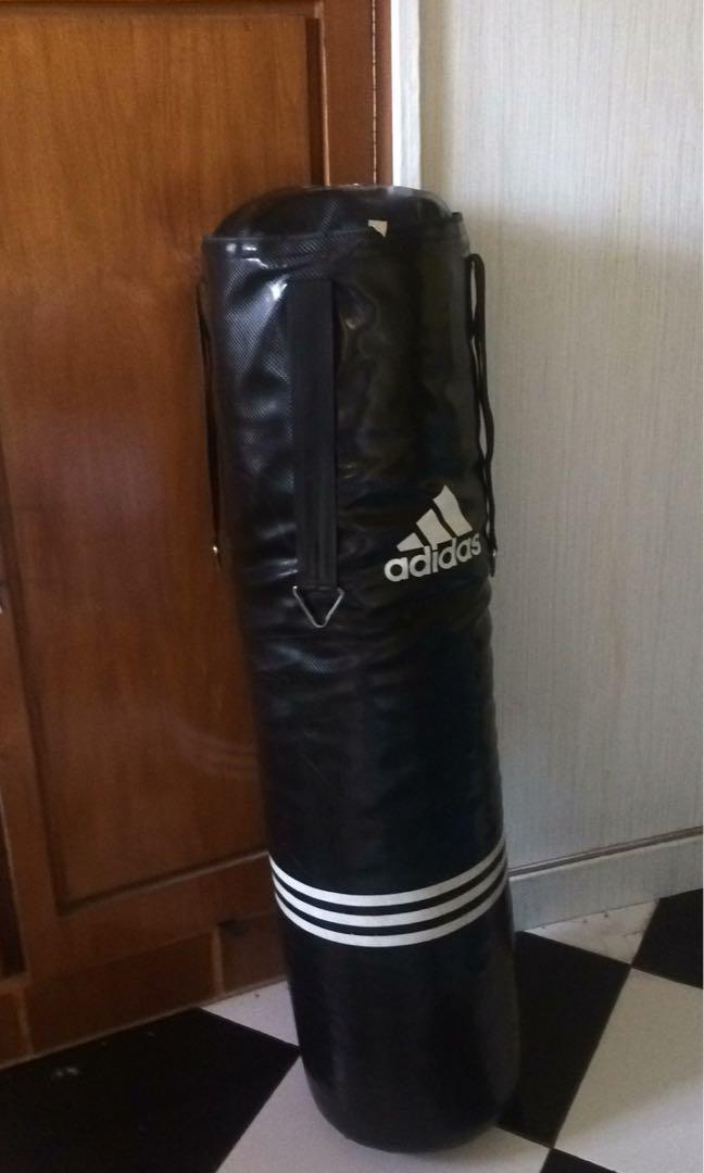 Samsak Adidas