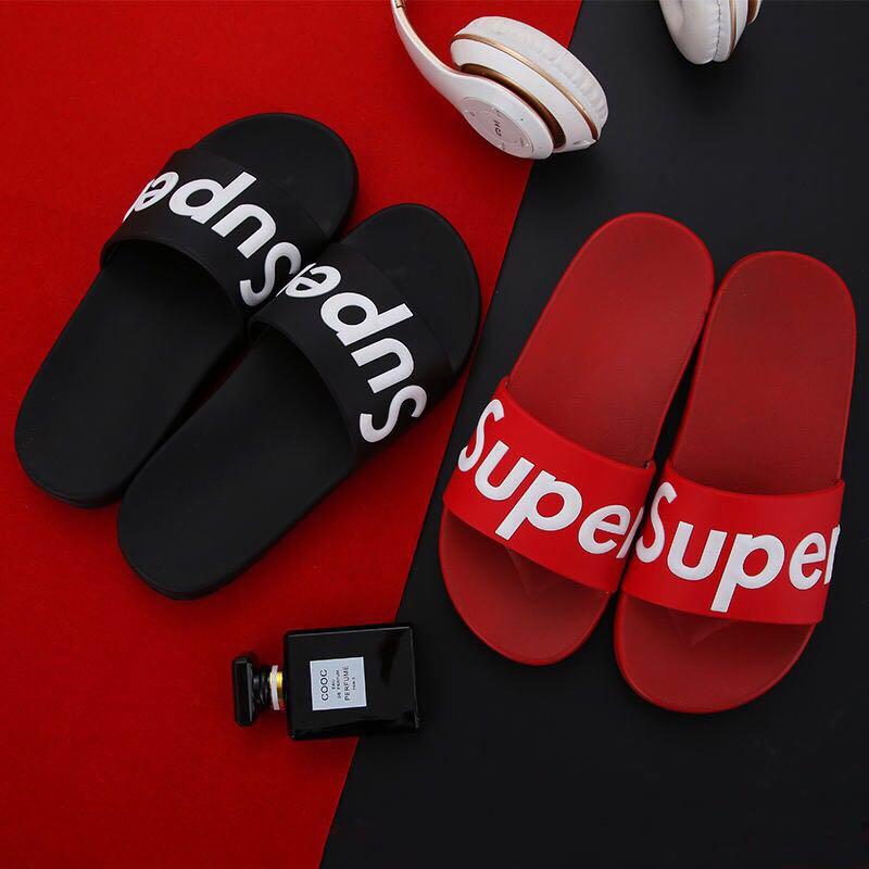 5dbbf1ac38c Supreme Slides