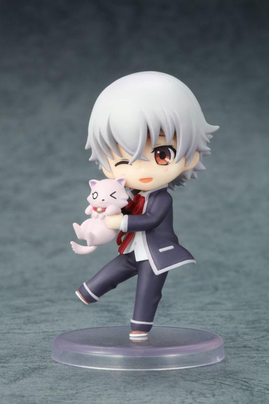 Toy's Works Collection 2.5 Deluxe K Animate Limited Edition Figure