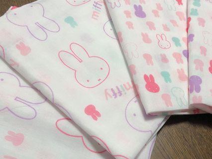 日本製。 𝕄𝕚𝕗𝕗𝕪 紗巾小浴巾