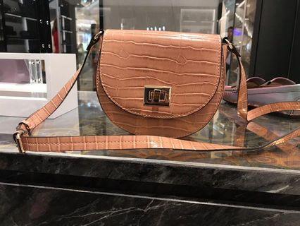 Zara ori counter