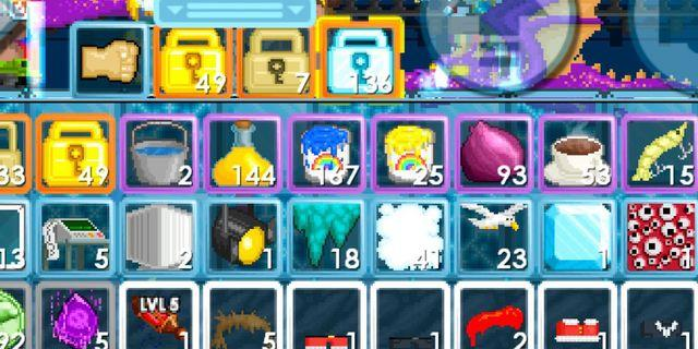 Growtopia Dls 2.90 Meetups