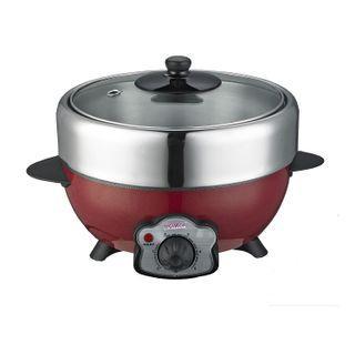 Homey 烤鍋爐