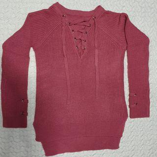 New Sweater (Urgently selling)