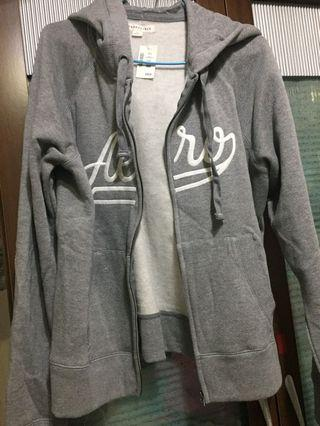 🚚 Aero外套