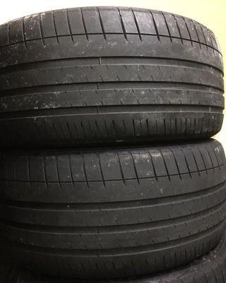 235/45/17 Michelin PS3