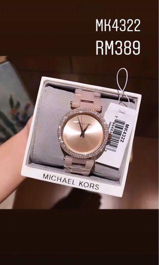 Michael Kors Original