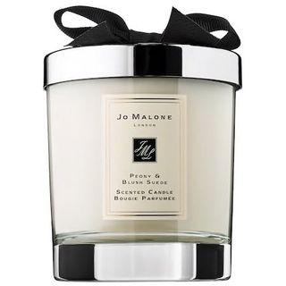 Jo Malone Candle Preorders
