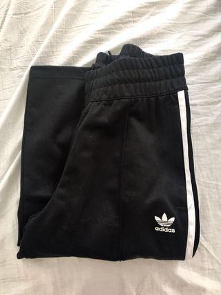 Adidas Contemp Pant
