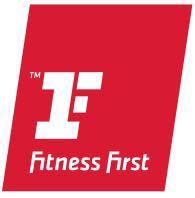 🚚 Fitness First Membership