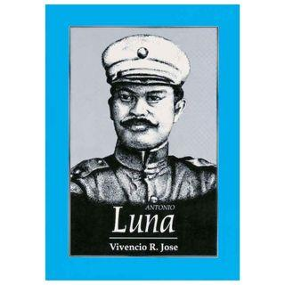 The Great Lives Series: Antonio Luna