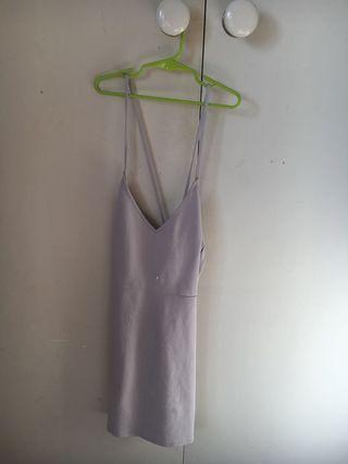 'TOBI'-dress size M