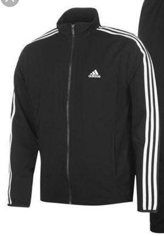 Brand New Authentic Adidas Clothing