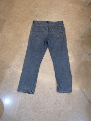 Marks and Spencer Jeans