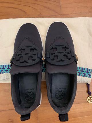 🚚 Tory burch shoe