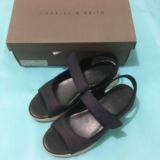 Charles & Keith Shoes / Sandal