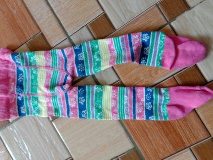 Legging baby mothercare 3-6 month