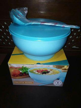 Frutta bowl