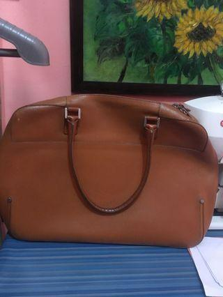 Lamarthe shoulder bag