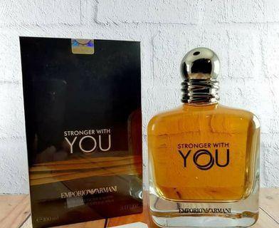 Emporio armani parfum ori singapore