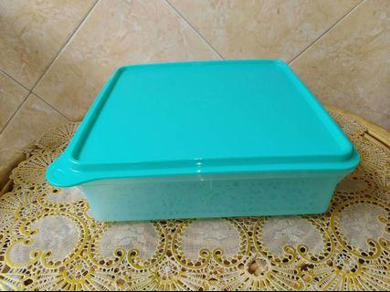 Mosaic snack stor 3L