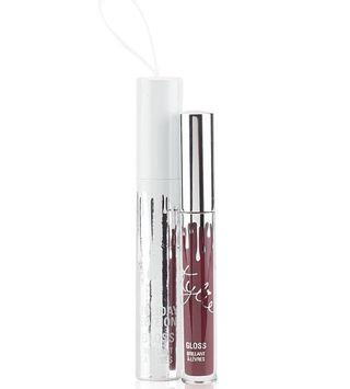 Kylie Limited Edition Gloss