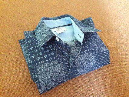 Timberland Original Shirt