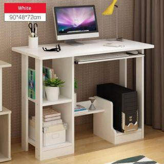 WINO/M05*V 271 Wooden Multipurpose Writing Table.