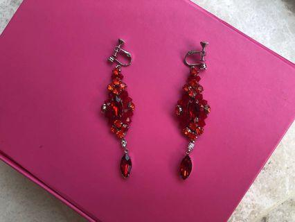 Gioielli earrings by Helen