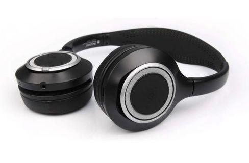B102 Wireless Headphone