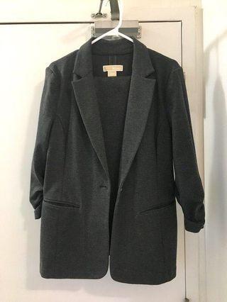 Michael Kors Suit Set Size M