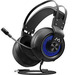 MPOW EG3 Headphone