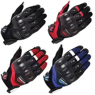 RS Taichi RS481 Gloves