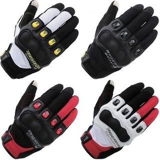 RS Taichi RS412 Gloves