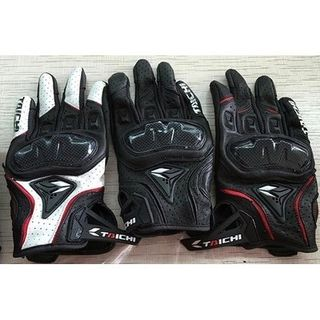 RS Taichi RS390 Gloves