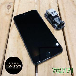 🌈(二手)Apple iPhone 8 Plus 64G黑色,外觀9成99新水噹噹,有實體店面提供無壓力無卡分期歐!