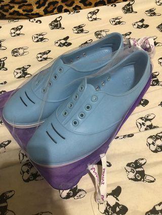 🚚 哈瓦仕雨鞋