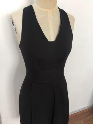 Veronica Maine Dress Size 6