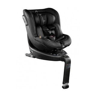 🚚 NADO CAR SEAT WITH ISOFIX BASE