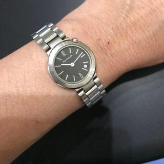 Branded Guy Larcohe ladies watch