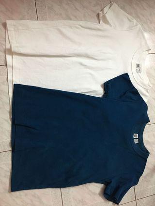 Uniqlo U Tshirt