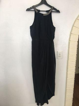 Forever New Dress Size 10