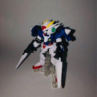 Gumdam Ensemble 02 Gundam00